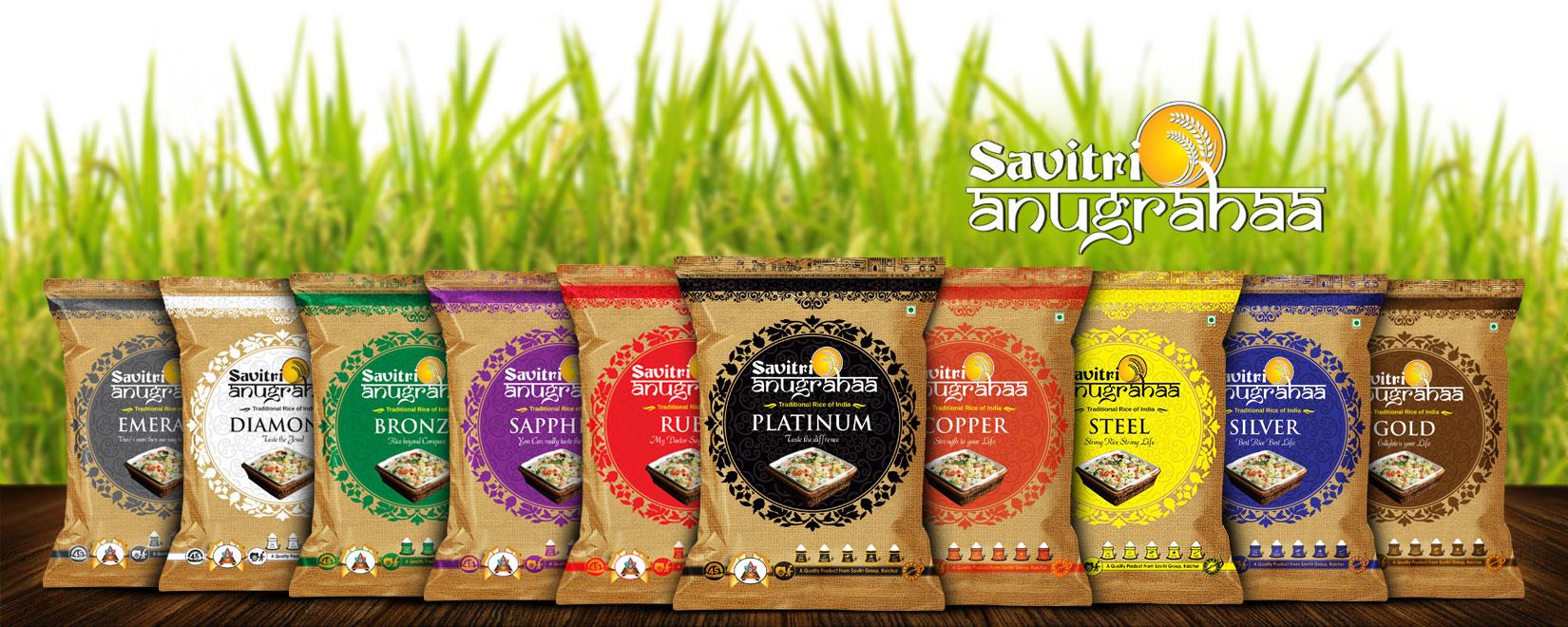 savitri-ashirvaad-banner-1
