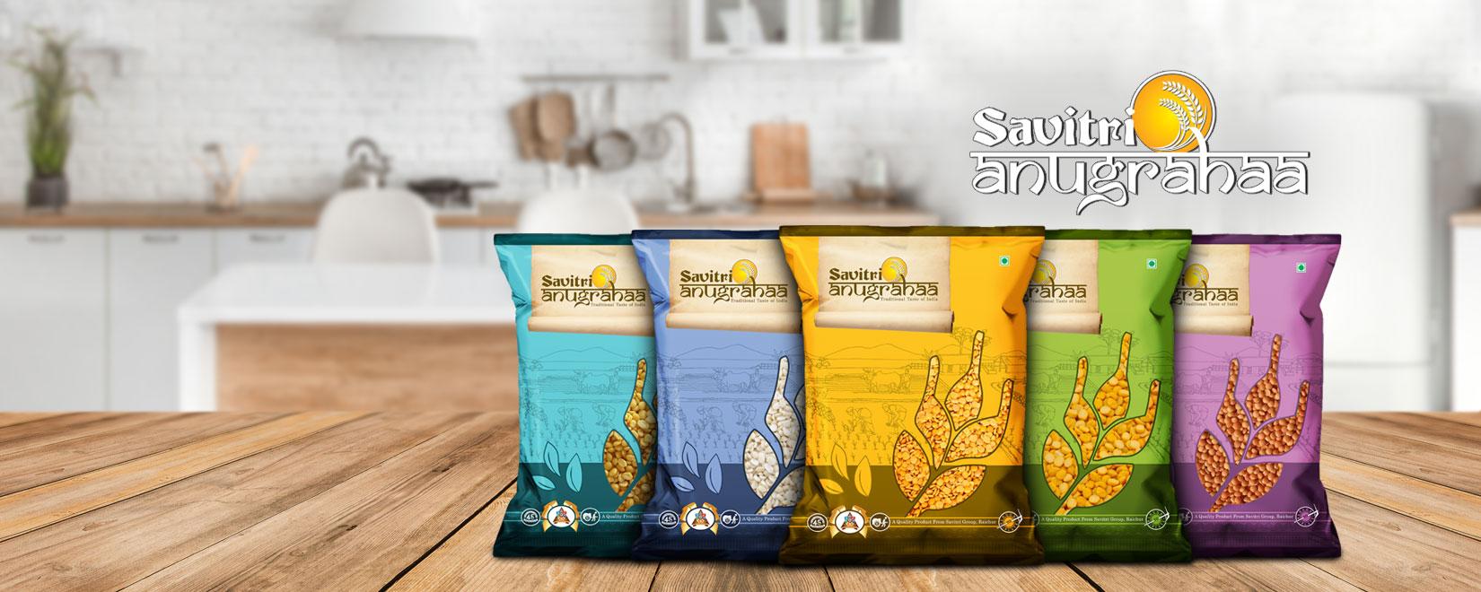 savitri-ashirvaad-banner-2